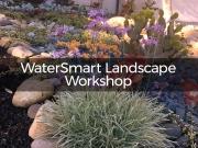 WaterSmart Landscape Workshop